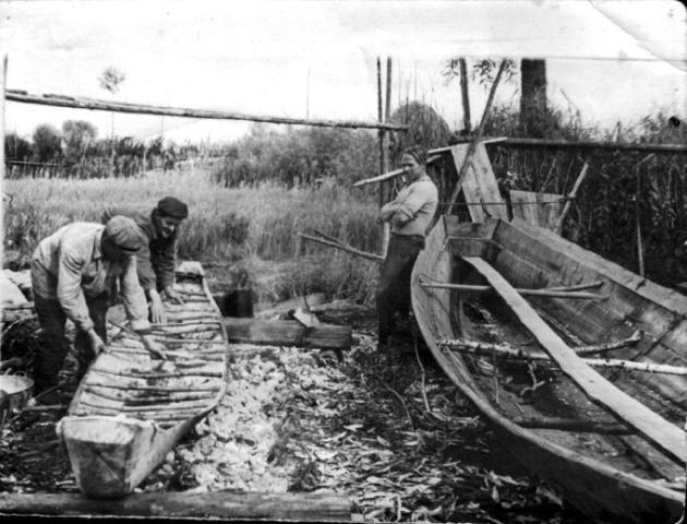 знакомства в рыбной слободе